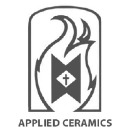Applied Ceramics Logo