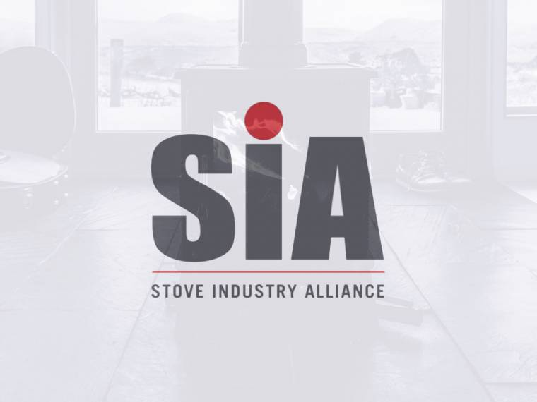 SIA Stove industry Alliance responds to DEFRA fuel ban